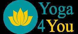 Yoga4You