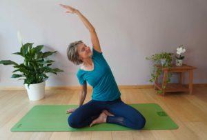 Ashtanga Yoga: les 10 attitudes personnelles et relationnelles: Yama et Niyama